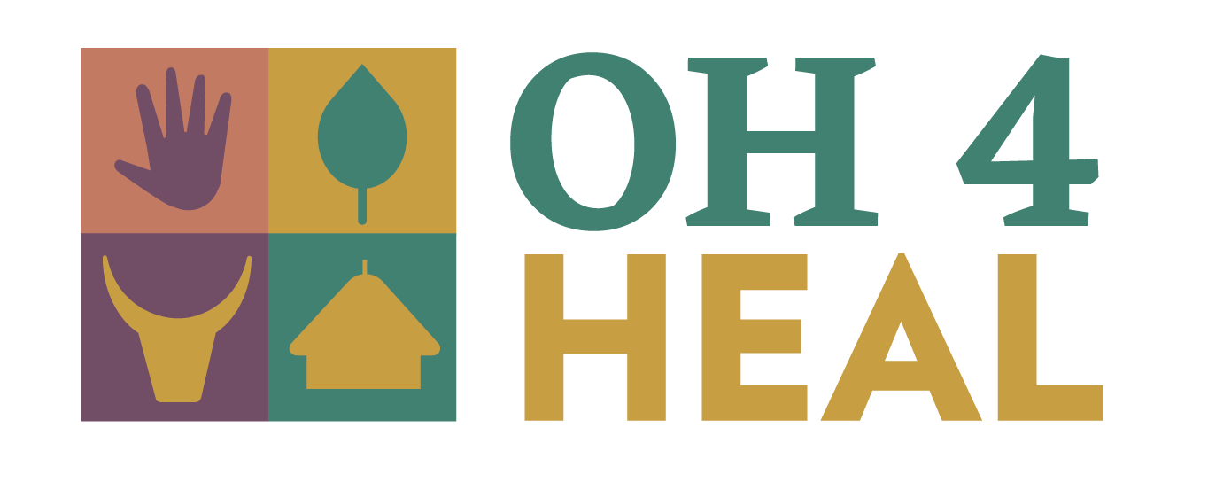 Job opening: Regional HEAL Project Manager